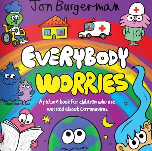 Everybody Worries...