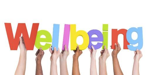 Top Tips for Feeling Good