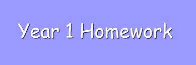 Homework wb 17.1.2020