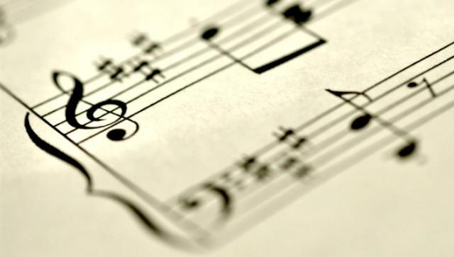 The Beautiful Music of Yom Kippur