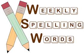 Mrs Hensman Phonics group spelling