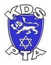 King David PTA AGM minutes