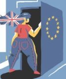 Important information for EU citizens living in the UK