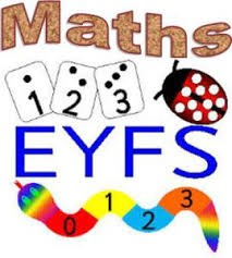Mathematics Workshops