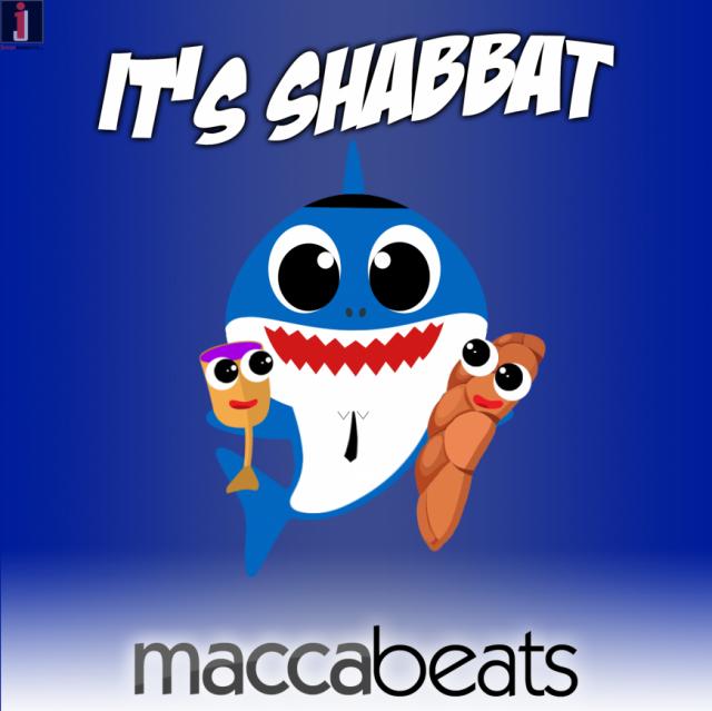 Shabbat Songs